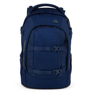 Satch Pack ergonómikus hátizsák, Ocean Dive (10-99 év)