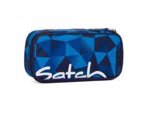 Satch tolltartó, iskolaszer, Blue Crush (10-18 év, töltetlen)