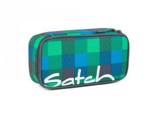 Satch tolltartó, iskolaszer, Hip Flip (10-18 év, töltetlen)