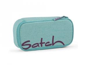 Satch tolltartó, iskolaszer, Lagoon Dive (10-18 év, töltetlen)