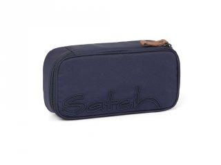 Satch tolltartó, iskolaszer, Nordic Blue (10-18 év, töltetlen)