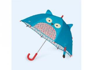 Skip Hop Esernyő, Bagoly (3-6 év)