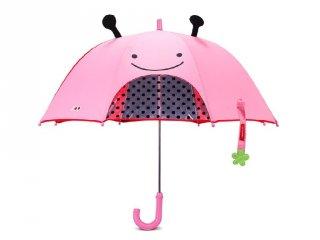 Skip Hop Esernyő, Katica (3-6 év)