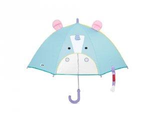 Skip Hop Esernyő, Unikornis (3-6 év)
