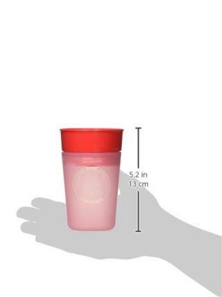 Skip Hop Gyakorló pohár, Katica