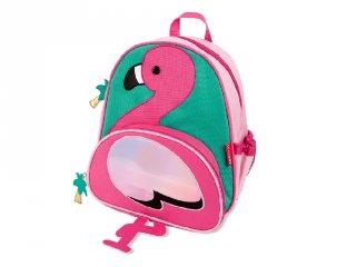 Skip Hop Hátizsák, Flamingó