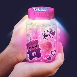 So Glow fényvarázs 1 db-os, kreatív készlet (többféle)