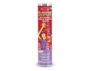 Suspend, ügyességi társasjáték (Melissa&Doug, függesztős játék, 8-99 év)