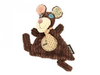 Szundikendő, GROMOS, a medve (Deg, 36710, alvóka, 0-3 év)