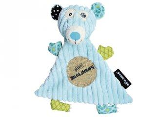 Szundikendő, ILLICOS, a jegesmedve (Deg, 36721, alvóka, 0-3 év)