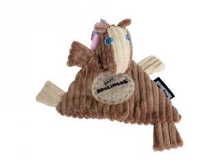 Szundikendő, OGALOS, a ló (Deg, 36715, alvóka, 0-3 év)