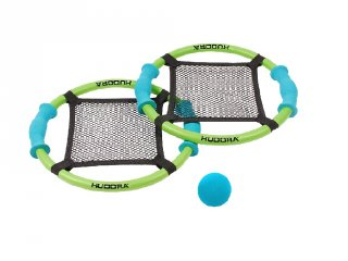 Tamburino ütős labdajáték (HU, kerti játék, ügyességi játék, 6-99 év)