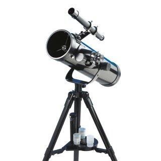 Teleszkóp, Buki tudományos felfedező játék 50 tevékenységgel (8-16 év)