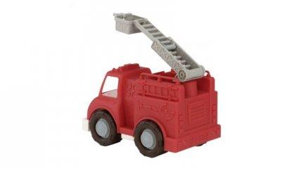 Tűzoltóautó (WW, 1-7 év)
