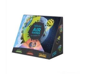 Waboba Air Games repülő játék csomag, mozgásfejlesztő játék