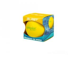 Waboba Blast vízen pattanó labda több színben (7 cm, 6-99 év)