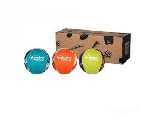 Waboba Extreme vízen pattanó labda csomag, mozgásfejlesztő játék