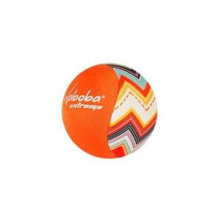 Waboba Extreme vízen pattanó labda több színben (5,5 cm, 6-99 év)