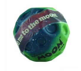Waboba Gradient moon ball, Hold labda, az óriásit pattanó labda (6,3 cm, több színben)