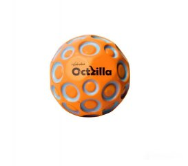 Waboba Octzilla, az óriásit pattanó labda (több színben)