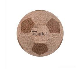 Waboba Rewild Focilabda, mozgásfejlesztő játék