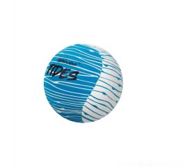 Waboba Tides vízen pattanó labda, mozgásfejlesztő játék