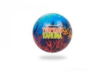 Waboba Tropical Kahuna vízen pattanó labda több színben (9 cm, 6-99 év)