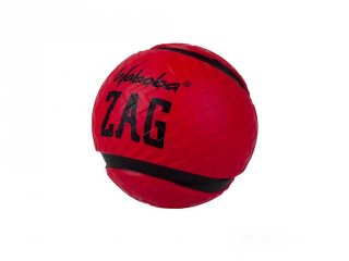 Waboba Zag vízen pattanó labda több színben (9 cm, 6-99 év)