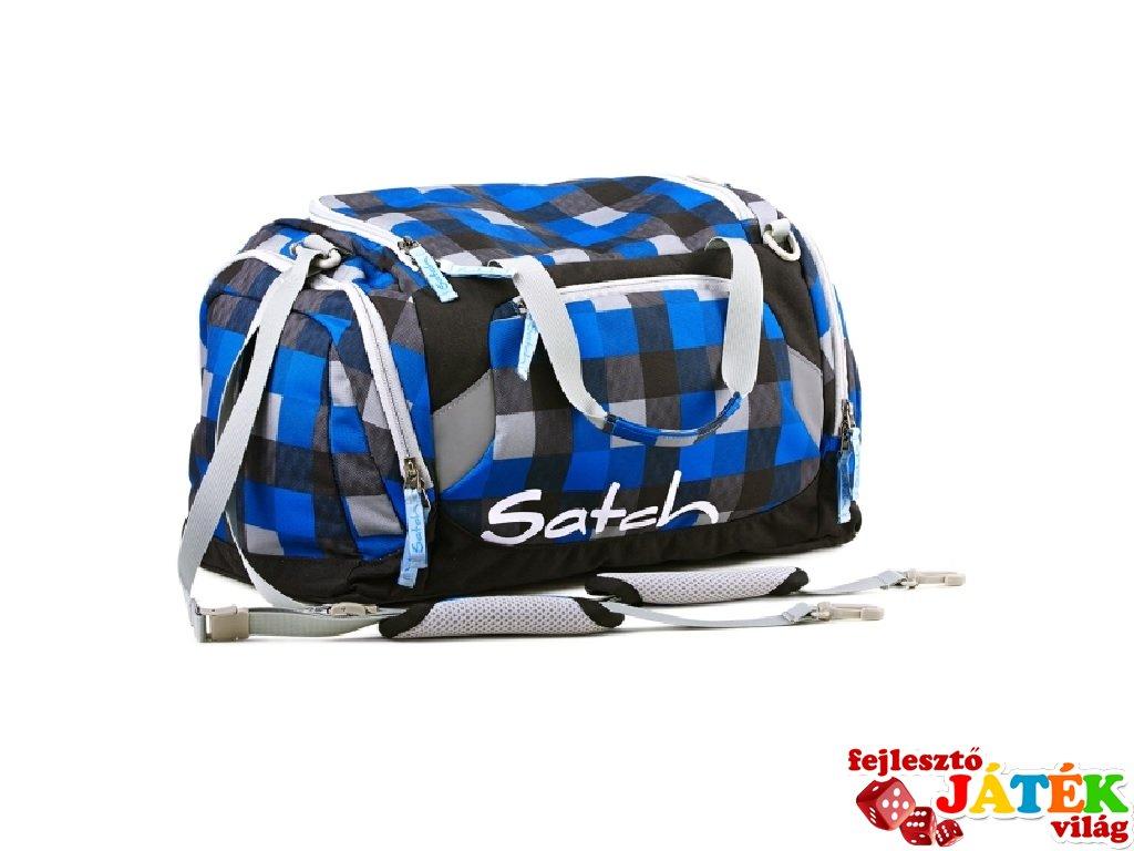 Satch sporttáska, Airtwist (10-99 év)
