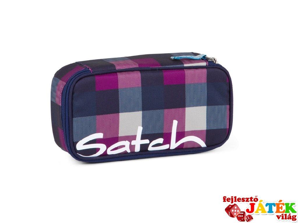 Satch tolltartó, iskolaszer, Berry Carry (10-18 év, töltetlen)