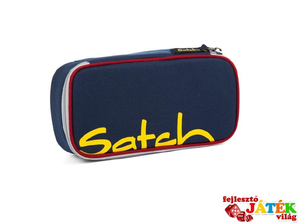 Satch tolltartó, iskolaszer, Flash Hopper (10-18 év, töltetlen)