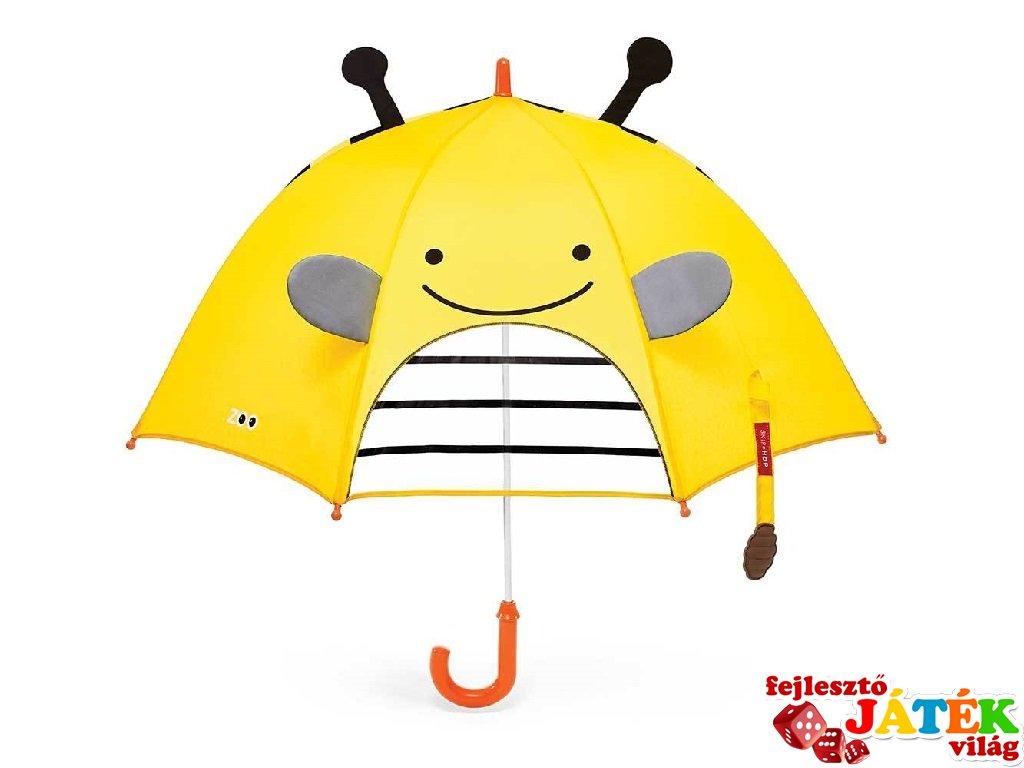 Skip Hop Esernyő, Méhecske (3-6 év)