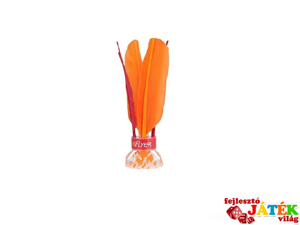 Waboba Flyer, tollas és utcai dekázó foci, ledes világító változat (kéztollas, 7-99 év)