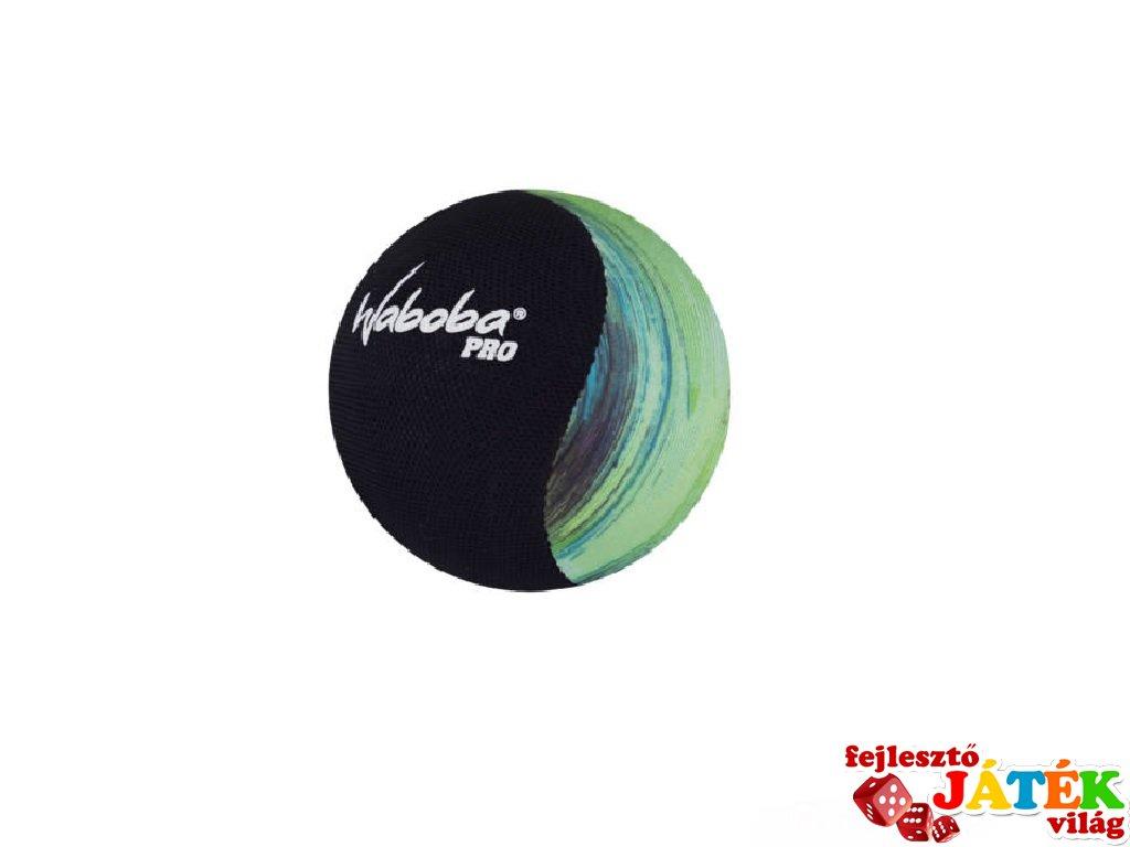 Waboba Pro vízen pattanó labda több színben (6 cm, 10-99 év)