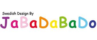 jabadabado-logo