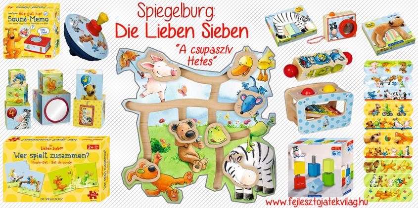 20200304_slide_spiegelburg_die_lieben_sieben