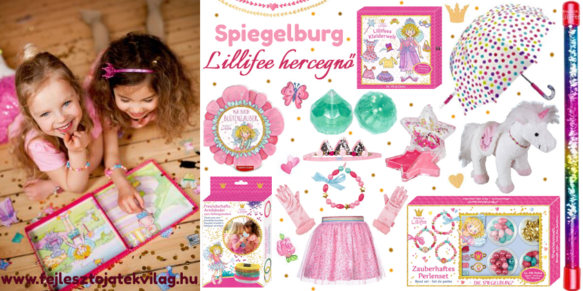 20200304_slide_spiegelburg_lillifee