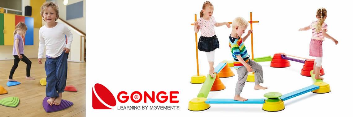 gonge-banner-2